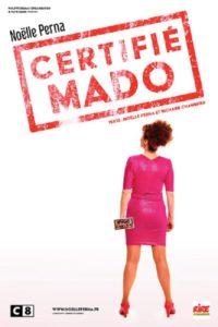 Certifié Mado 2020-02-28 Bourges