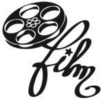 Cinéma en plein air Champniers-et-Reilhac   2020-08-08
