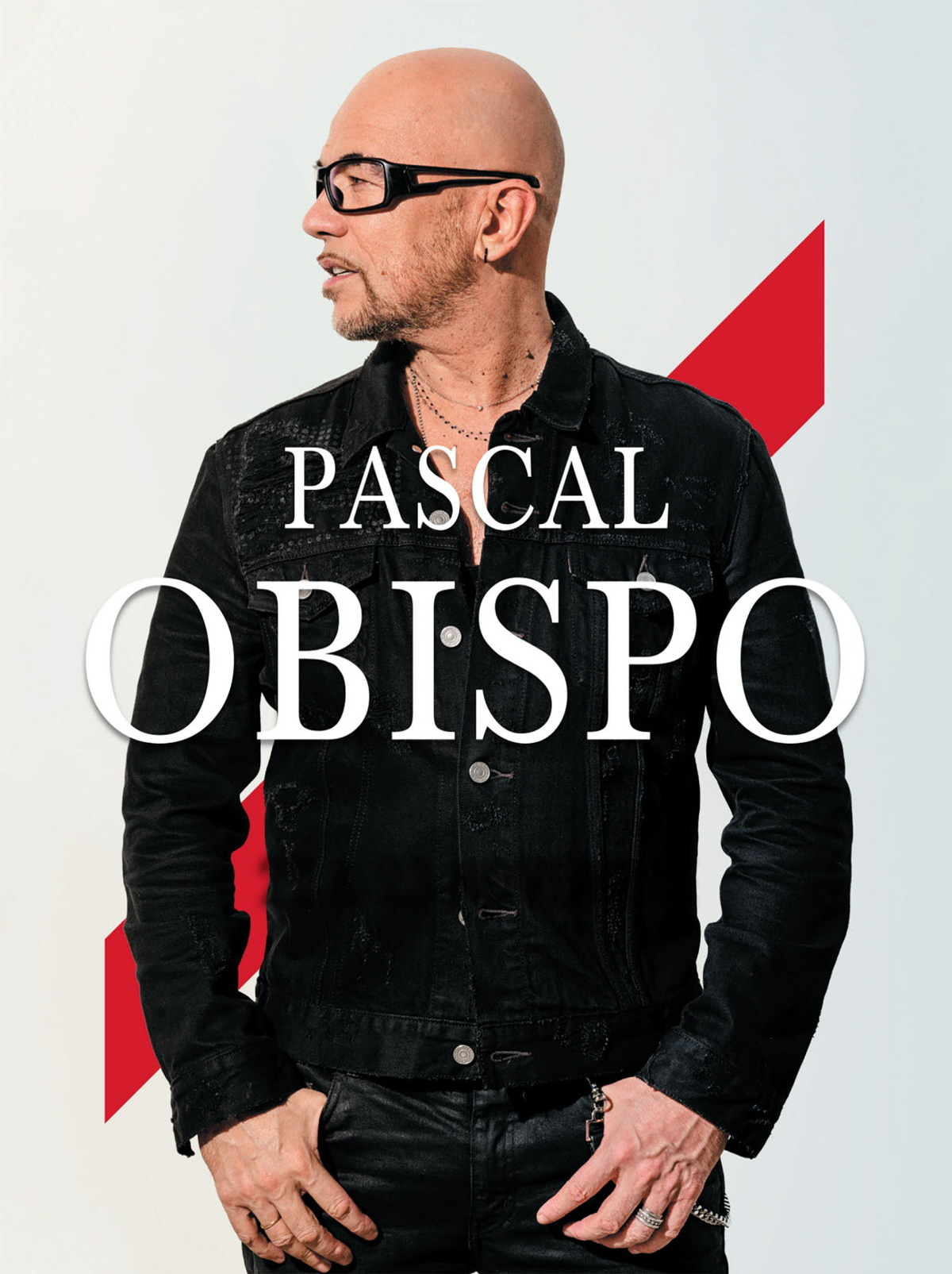 CONCERT PASCAL OBISPO Bar-le-Duc   2020-01-19
