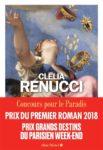 Conférence sur la Venise du livre Concours pour le paradis Bibliothèque Glacière - Marina Tsvetaïeva