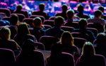 Conférences au Casino Fort-Mahon-Plage   2020-09-23