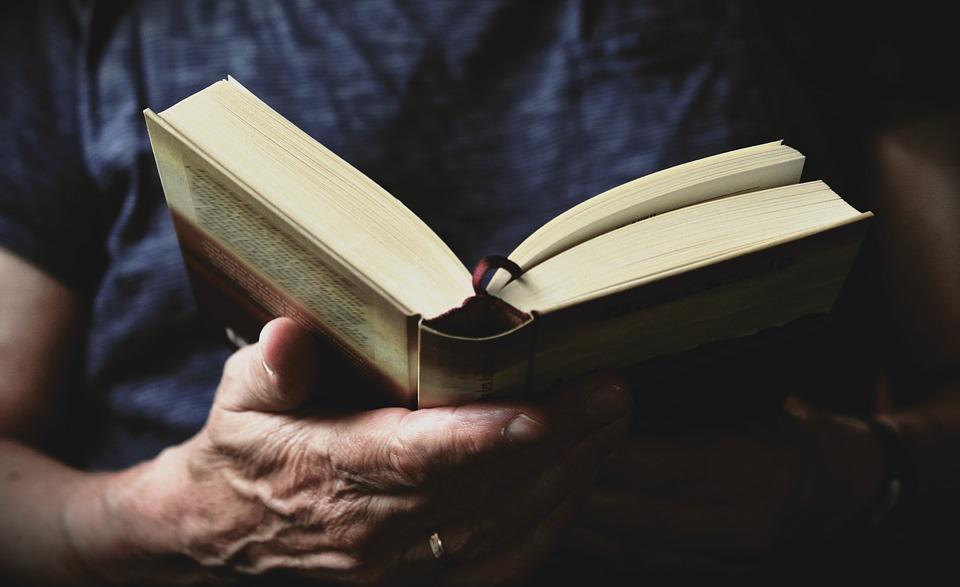 Donnez de la voix pour vos coups de coeur ! Bibliothèque Arthur Rimbaud