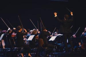''ENSEMBLE ORCHESTRAL 'ÉPINAL LA BELLE IMAGE' Dogneville   2020-01-30