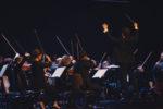 'ÉPINAL LA BELLE IMAGE' - CONCERT DE L'ENSEMBLE ORCHESTRAL Vincey   2020-01-28