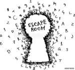 Escape game à Terres d'Oiseaux Braud-et-Saint-Louis