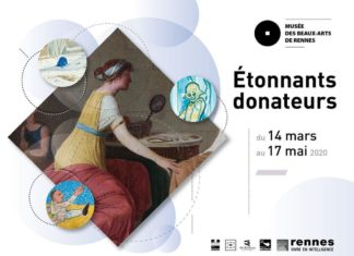 etonnants donateurs
