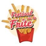 FESTIVAL DE LA FRITE Bettviller   2020-08-08