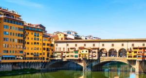 FETE A THEME ITALIE Provenchères-et-Colroy   2020-01-26