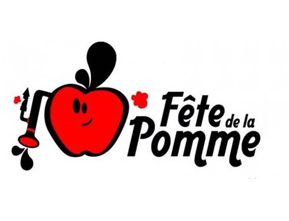 Fête de la Pomme Sulniac   2020-10-10