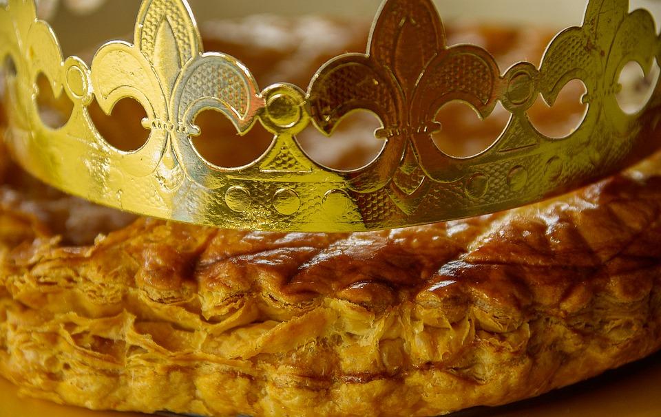 HEURE DU CONTE EPIPHANIE Saulxures-sur-Moselotte   2020-01-22