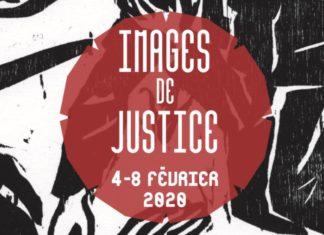 images de justice