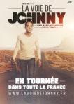 La Voie de Johnny DEOLS 2020-01-25