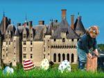 Journée Vins et châteaux 2020-05-21 Langeais