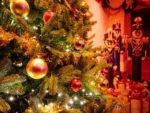 Les contes d'hiver de la Cité royale Loches   2020-12-05