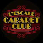 L'escale Cabaret Club 2020-01-31 Saint-Cyr-sur-Loire