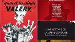Des films en soutien aux caisses de grève Patronage Laïque Guérin Brest
