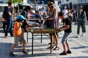 Place aux jeux Montlouis-sur-Loire   2021-05-23