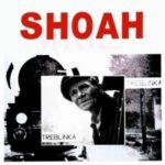 """Projection et journée d'étude : """"Shoah"""""""