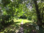 Randonnée pédestre Saint-Plantaire