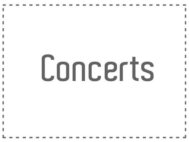 Fête de la musique Lignières   2021-06-21