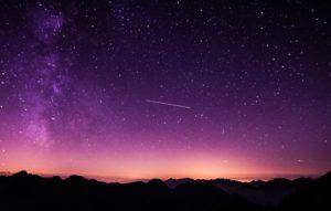 SORTIE ASTRONOMIE Douaumont-Vaux