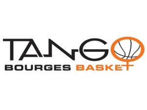 Tango Bourges Basket  / Basket Landes Bourges   2021-03-14