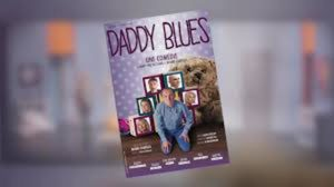 """Théâtre au Vox - """"Daddy Blues"""" FORT MAHON PLAGE 2020-05-09"""