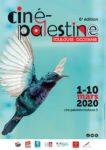 6ème édition Ciné-Palestine Toulouse Occitanie Toulouse Toulouse