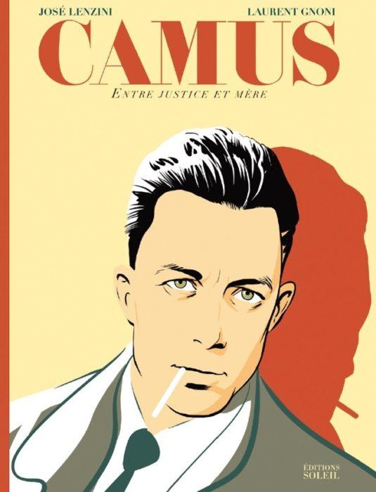 BD CAMUS