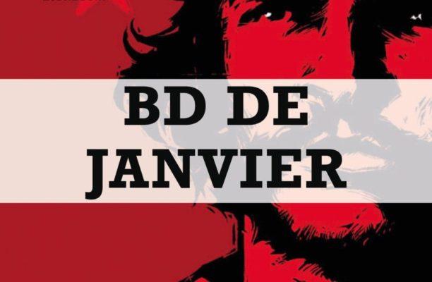 BD JANVIER 2020
