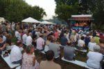 Festival de Blues : Blues in Queyssac Queyssac