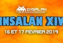 InsaLan