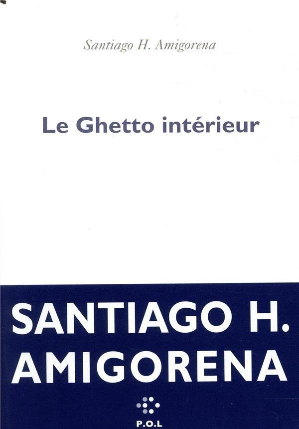 ghetto interieur amigorena