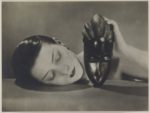 Man Ray Pinault