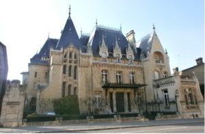 NOUVEAU... NOUVEAU... Rencontres curieuses les rendez-vous insolites Amiens