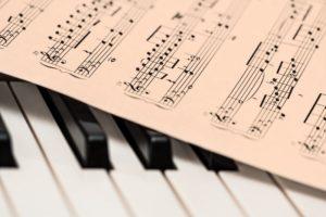 Les Chanteurs de Chevarnay Le Petit-Pressigny   2021-06-21