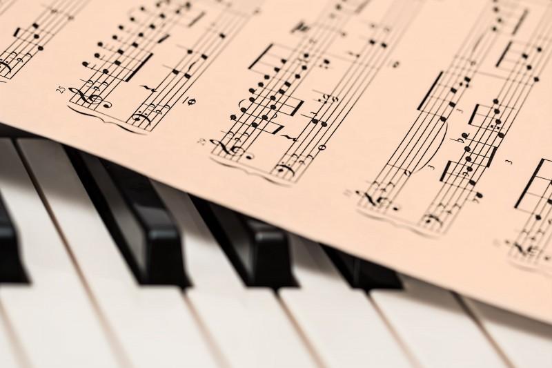 Concert de Musique Classique Le Grand-Pressigny   2021-08-27