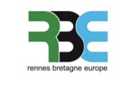 rennes bretagne europe