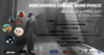 Rencontres Cinéma Jeune Public Marmande