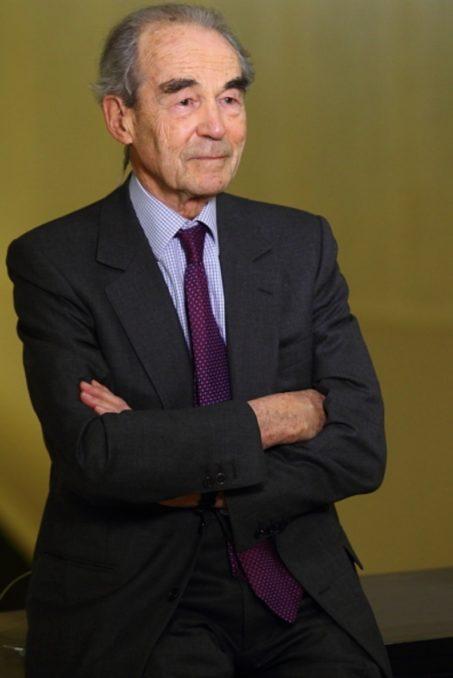 Robert Badinte