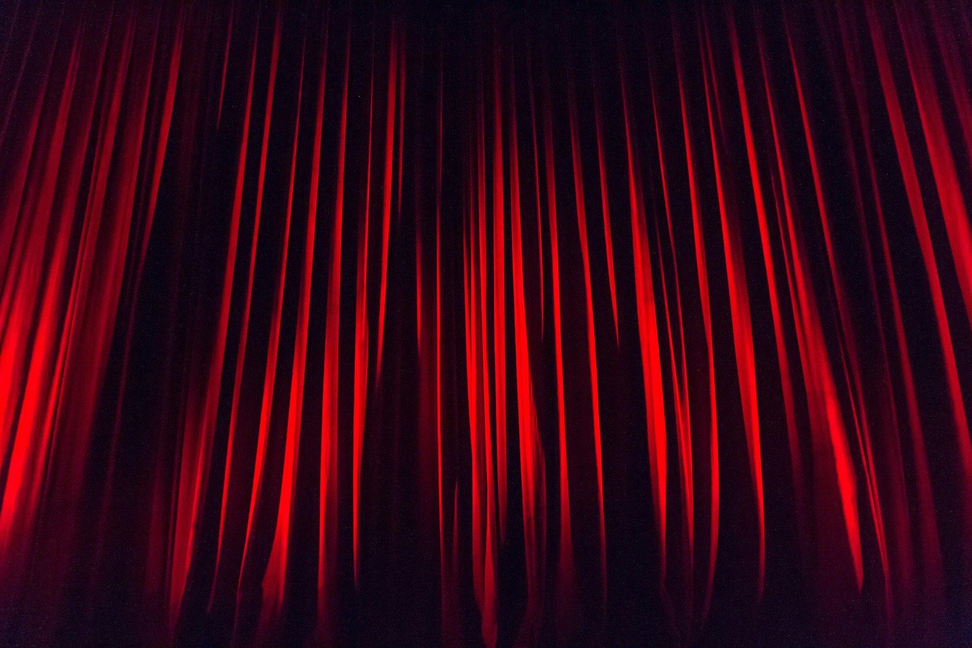 Théâtre : la grammaire de Eugène Labiche et Mr Nounou de Georges Feydeau Mehun-sur-Yèvre   2021-11-19