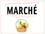 Marché d'été Sidiailles   2020-08-12