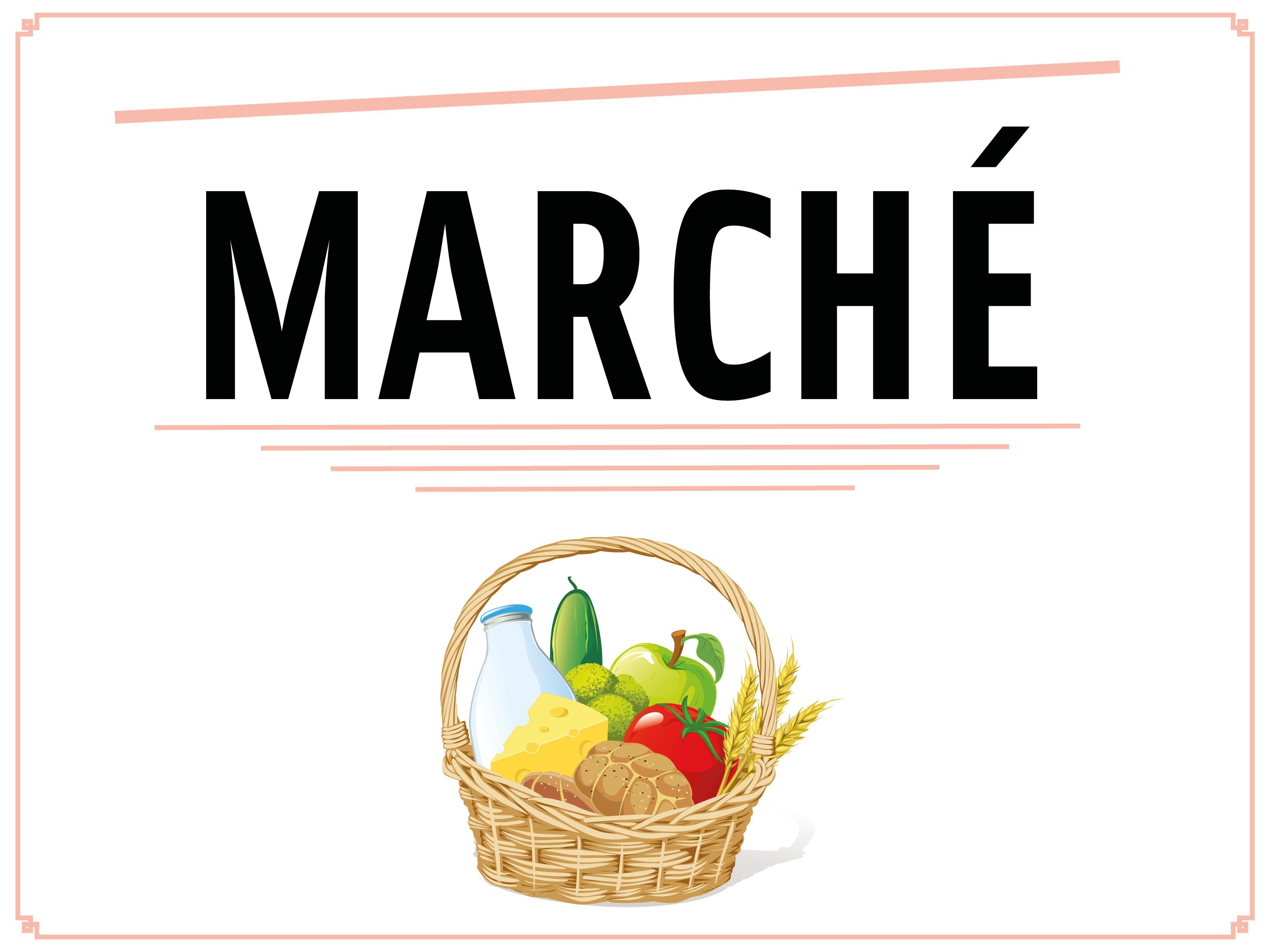Marché d'été Sidiailles   2021-07-14