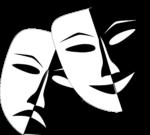 Soirées théâtre à ne pas manquer ! Beaumontois en Périgord