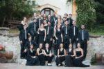 10 de Chœurs : InChorus et Ensemble Vide Paroisse St-Martin des Champs