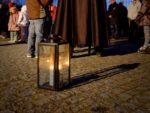 """Balade """"le veilleur de nuit"""" à La Ferrière-Harang Souleuvre en Bocage"""