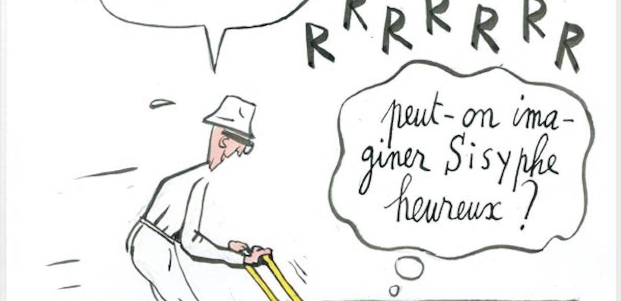 CORONAVIRUS JOURNAL DE GUERRE LUNDI 30 MARS 2020