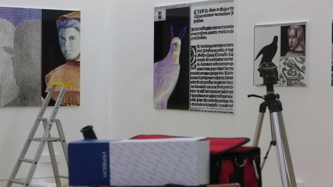 expo etonnants donateurs rennes