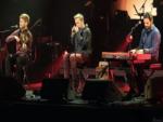 """Festival """"La Semaine Acadienne"""" - Concert de """"La croisée d'antan"""" Courseulles-sur-Mer"""