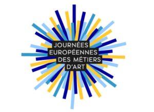 JOURNÉES EUROPÉENNES DES MÉTIERS D'ART CHEZ JEAN BERGERON Pierrefitte-sur-Aire